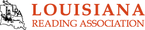 Louisiana Reading Association