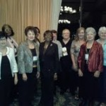 2012 LRA State Conference
