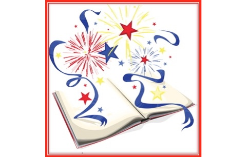 book-celebration